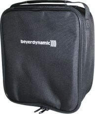Степлер Beyerdynamic Nylon Carrying Case for T50p